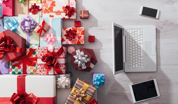 가정의 달 선물로 PC를 생각하고 있다면? 딱 맞는 PC 찾는 꿀팁!