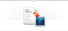 Virus Report
