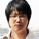 박시준 프로필 사진