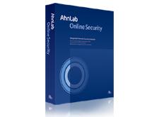 Anti-Virus&Spyware