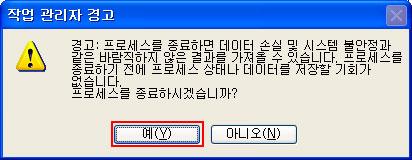 basic_06_02.jpg