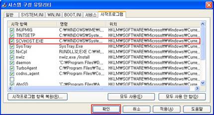 basic_06_03.jpg