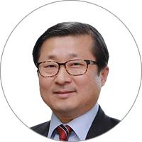 원재천 교수