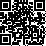 AhnLab QR 코드